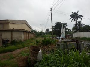 Residential Land Land for sale Bluegate Estate  Oluyole Estate Ibadan Oyo