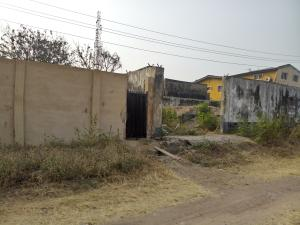 Residential Land Land for sale Aare Oluyole Oluyole Estate Ibadan Oyo