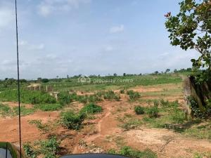 Industrial Land Land for sale Idu industrial Idu Abuja