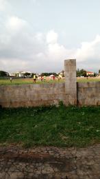 Commercial Land Land for sale Ekikunam street Utako Abuja