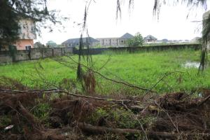 Residential Land Land for sale Megamound Estate Lekki Lagos