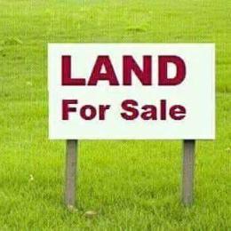 Land for sale Oduduwa Crescent Ikeja GRA Ikeja Lagos