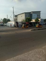 Factory Commercial Property for rent Ipaja road  Ipaja road Ipaja Lagos