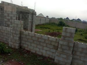 Residential Land Land for sale Housing Area U New Owerri Imo