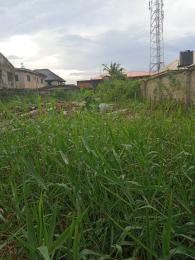 Mixed   Use Land Land for sale Irawo, Owode onirin Mile 12 Kosofe/Ikosi Lagos