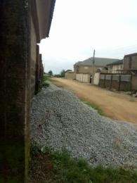 Residential Land Land for sale Akala way  Akobo Ibadan Oyo
