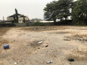 Commercial Land Land for rent Ligali Ayorinde Victoria Island Lagos