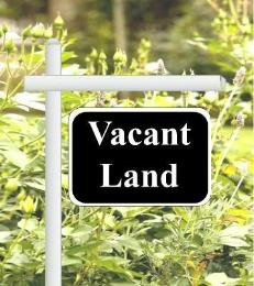 5 bedroom Residential Land Land for sale Estate Behind Coza Guzape Abuja