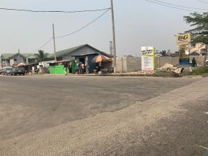 Land for sale Peter Odili Road Trans Amadi Port Harcourt Rivers