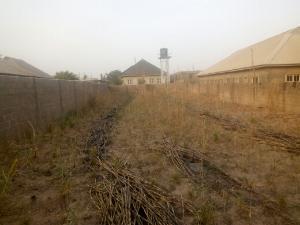 Land for sale sabon tasha GRA Kaduna South Kaduna - 0