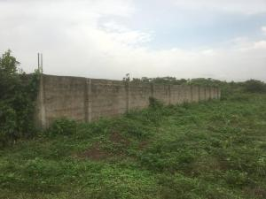 Mixed   Use Land Land for sale Aton sokoto  road Ogun  Ota-Idiroko road/Tomori Ado Odo/Ota Ogun