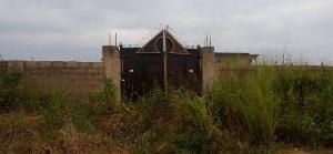 Land for sale Lagoonview Estate,akinson.ebute-owode Road. Ikorodu Obafemi Owode Lagos