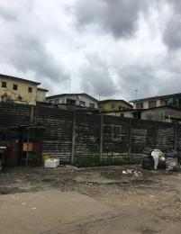 Land for sale On Oyenuga Street Akoka Yaba Lagos