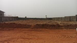Land for sale Popular Tipper Garage behind Aduive International School Off ABC Cargo Transport Link road Jahi Abuja