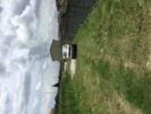Residential Land Land for sale Housing Area U A Owerri Imo
