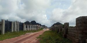 Residential Land Land for sale Housing Area U A Owerri Imo - 0
