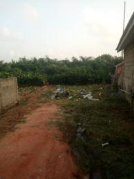 Land for sale ----- Sangotedo Ajah Lagos