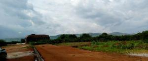 Land for sale Close To Tstv Hqrts,  Jahi Abuja