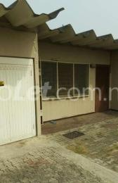 2 bedroom House for rent 3rd Avenue Amuwo Odofin Lagos