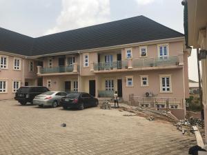 10 bedroom Flat / Apartment for sale 69 road Gwarimpa  Gwarinpa Abuja