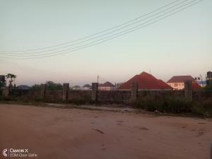 Residential Land Land for sale Mica street FHA Lugbe Abuja