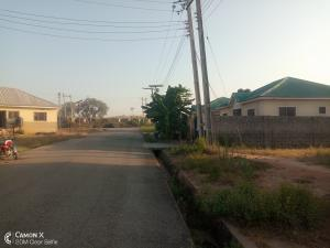 3 bedroom Detached Bungalow House for sale FHA new site lugbe Lugbe Abuja