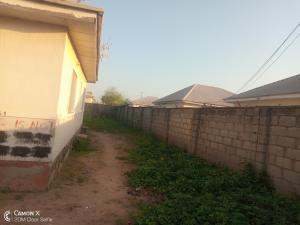 3 bedroom Detached Bungalow House for sale FHA new site Lugbe Abuja
