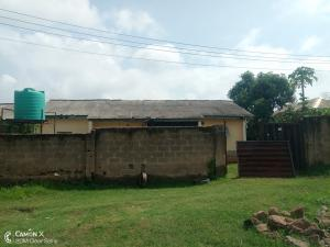 2 bedroom Semi Detached Bungalow House for sale NIA quarters FHA lugbe Lugbe Abuja