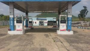 Factory Commercial Property for sale Gwagwalada Gwagwalada Abuja