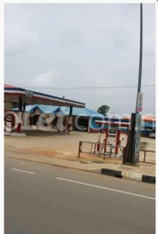 Commercial Property for sale Epe, Lagos Epe Lagos