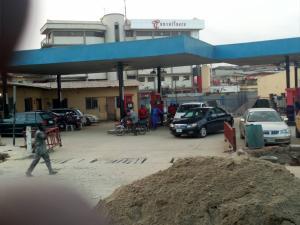 Commercial Property for sale ketu Alapere Kosofe/Ikosi Lagos - 0