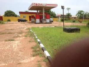 Commercial Property for sale Atan Ota, Ogun State Adatan Abeokuta Ogun