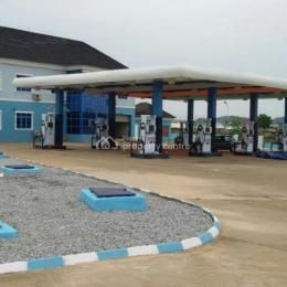 Commercial Property for sale Lugbe Area Gosa Market  Lugbe Abuja