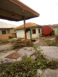 Factory Commercial Property for rent Acedemy Ibadan Oyo