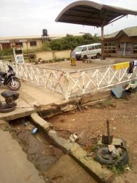 Factory Commercial Property for rent  omomwumi Ibadan  Ibadan Oyo