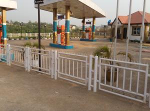 Commercial Property for sale off sango-samonda road Samonda Ibadan Oyo
