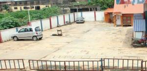 Commercial Property for rent  along oremeji area ibadan Ibadan Oyo