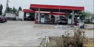 Commercial Property for sale - Mararaba Abuja