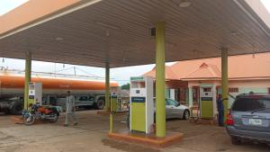 Commercial Property for rent KACHIA ROAD,KADUNA SOUTH,KADUNA Kaduna South Kaduna