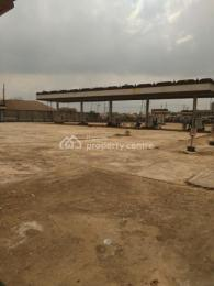 Commercial Property for sale  Along Lagos Abeokuta Express Road, Tollgate  Sango Ota Ado Odo/Ota Ogun