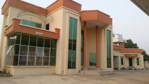 Commercial Property for sale Zuba Gwagwalada Abuja