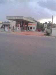 Commercial Property for sale Along Abia Road, Umuahia Umuahia South Abia