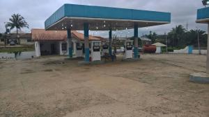 Commercial Property for sale  AKURE / ILESHA ROAD. Akure Ondo