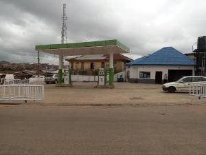 Commercial Property for sale oke ado Oke ado Ibadan Oyo