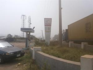 Office Space Commercial Property for sale Moniya Moniya Ibadan Oyo