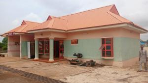 Commercial Property for sale KACHIA ROAD,KADUNA SOUTH,KADUNA Kaduna South Kaduna