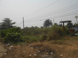 Commercial Property for sale UYO Uyo Akwa Ibom