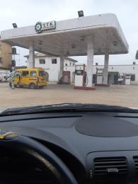 Commercial Property for sale Ijegun Ikotun/Igando Lagos