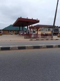 Commercial Property for sale Igando Ikotun/Igando Lagos