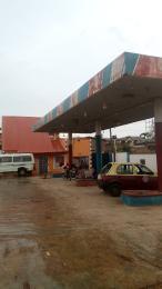 Commercial Property for sale Oremeji Kajola Oyo